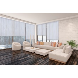 Verti Store - Roller shades