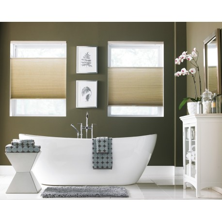 Verti Store - Cellular Shades
