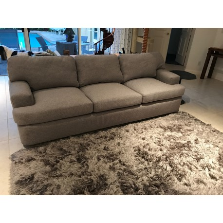 Verti Store - Upholstery service
