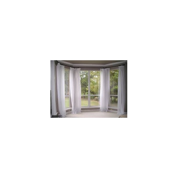 Sheer curtains verti store shade o matic altex hunter for Altex decoration