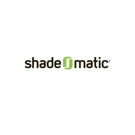 Shade-O-matic